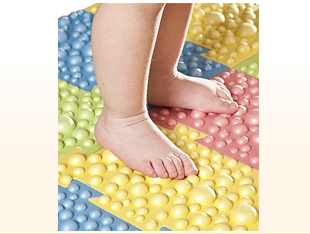 b36d02909dd ¿Cómo tiene que ser el zapato ideal  En la parte superior el zapato no  tiene que tener puntera